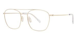 Paradigm 19-05 Eyeglasses
