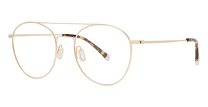 Paradigm 19-04 Eyeglasses
