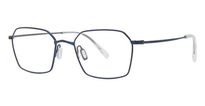 Paradigm 19-02 Eyeglasses
