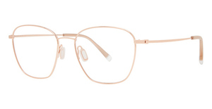 Paradigm 19-03 Eyeglasses