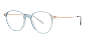 Paradigm 19-23 Eyeglasses