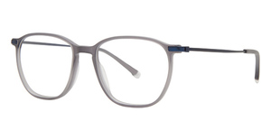 Paradigm 19-20 Eyeglasses