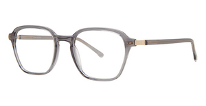 Paradigm 19-21 Eyeglasses