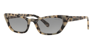 Miu Miu MU 10US Sunglasses