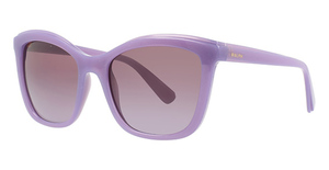 Ralph RA5252 Sunglasses