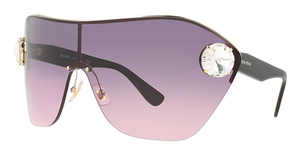 Miu Miu MU 68US Sunglasses