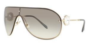 Miu Miu MU 67US Sunglasses