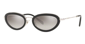 Miu Miu MU 58US Sunglasses