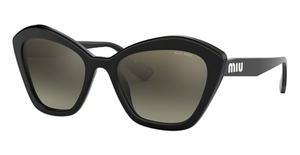 Miu Miu MU 05US Sunglasses