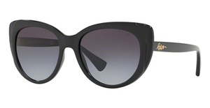 Ralph RA5243 Sunglasses