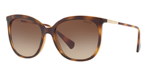 Ralph RA5248 Sunglasses