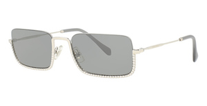 Miu Miu MU 70US Sunglasses