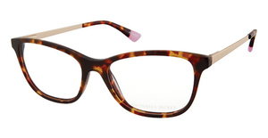 Victoria's Secret VS5023 Eyeglasses