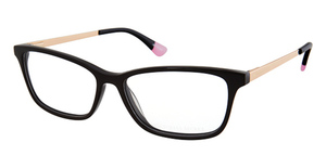 Victoria's Secret VS5024 Eyeglasses