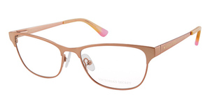 Victoria's Secret VS5025 Eyeglasses