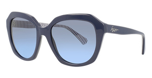 Ralph RA5255 Sunglasses
