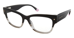 Victoria's Secret VS5015 Eyeglasses
