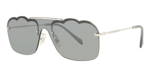 Miu Miu MU 55US Sunglasses