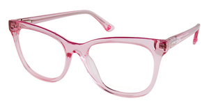 Victoria's Secret PINK PK5017 Eyeglasses