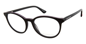 Victoria's Secret PINK PK5019 Eyeglasses