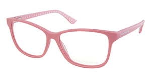 Victoria's Secret PINK PK5021 Eyeglasses