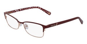Nine West NW1087 Eyeglasses