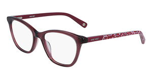 Nine West NW5170 Eyeglasses