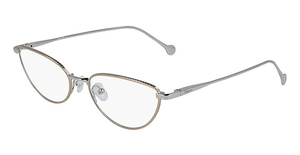 Salvatore Ferragamo SF2188 Eyeglasses