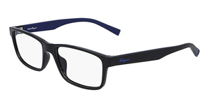 Salvatore Ferragamo SF2848 Eyeglasses