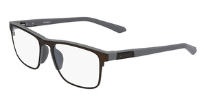 Dragon DR2000 Eyeglasses