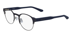 Dragon DR2003 Eyeglasses