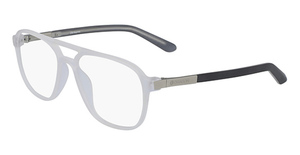 Dragon DR2005 Eyeglasses