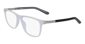 Dragon DR2006 Eyeglasses