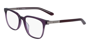 Dragon DR2007 Eyeglasses