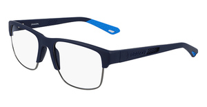 Dragon DR5000 Eyeglasses