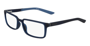 Columbia C8023 Eyeglasses