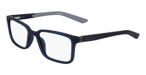Columbia C8024 Eyeglasses