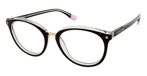 Victoria's Secret VS5017 Eyeglasses