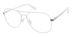 Victoria's Secret PINK PK5010 Eyeglasses