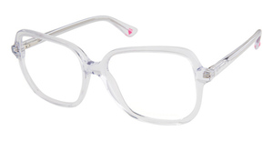 Victoria's Secret PINK PK5008 Eyeglasses