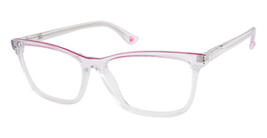 Victoria's Secret PINK PK5016 Eyeglasses