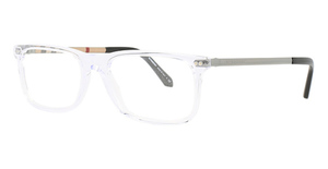 Burberry BE2282 Eyeglasses