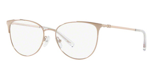 Armani Exchange AX1034 Eyeglasses