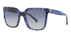 Ralph RA5251 Sunglasses