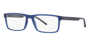 Armani Exchange AX3060 Eyeglasses