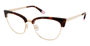 Victoria's Secret VS5019 Eyeglasses