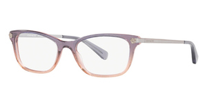 Coach HC6142 Eyeglasses