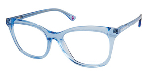 Victoria's Secret PINK PK5015 Eyeglasses