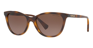 Ralph RA5259 Sunglasses