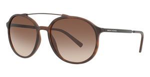 Armani Exchange AX4069S Sunglasses
